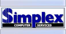 Thumb_simplex
