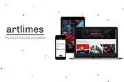 Thumb_artlimes_-_pr